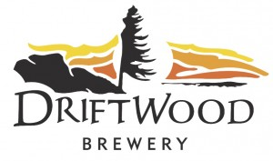 driftwoodbrewery_logo