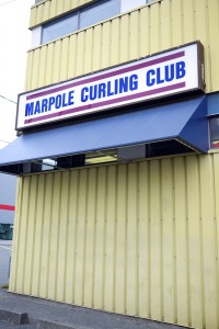 Club-Exterior-web
