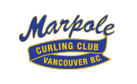 Marpole Curling Club