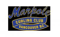 Marpole Curling Club