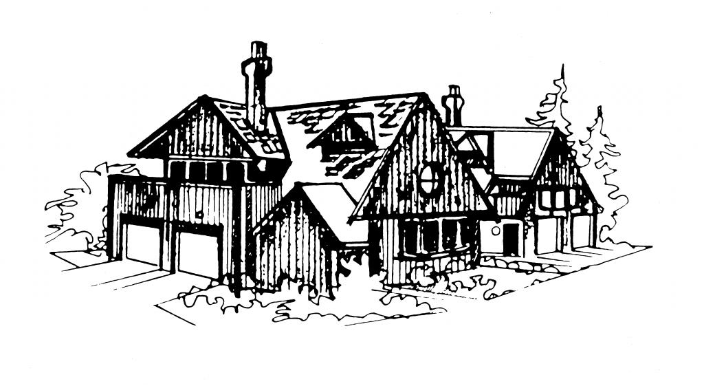 Waller_House