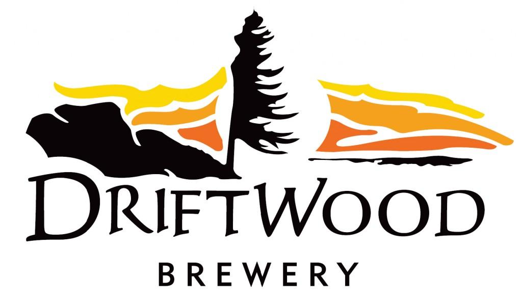 driftwoodbrewery logo (1)