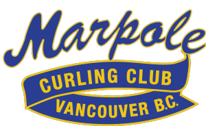 Marpole-orig