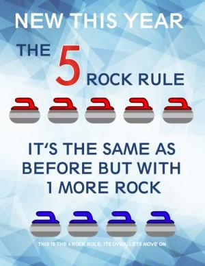 5_Rock_Rule