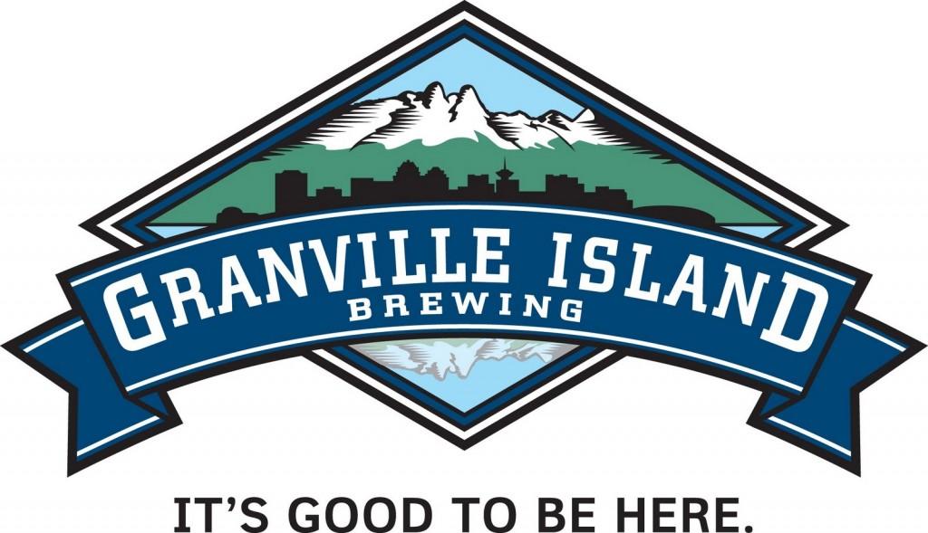 graville-island-brewing-logo