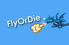 logoflyordie
